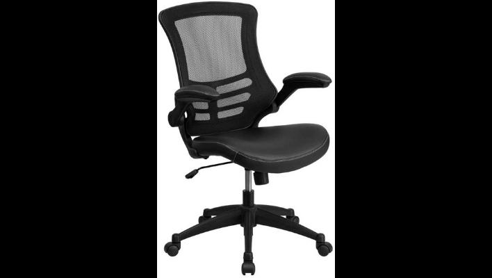 best office chair under 200 in 2021