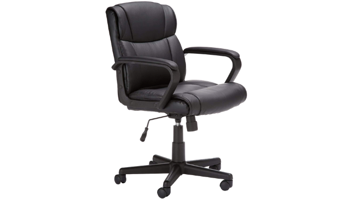 Best Office Chairs Under 100 in 2021