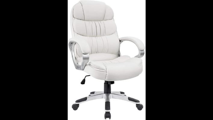 best office chairs under 200 dollars
