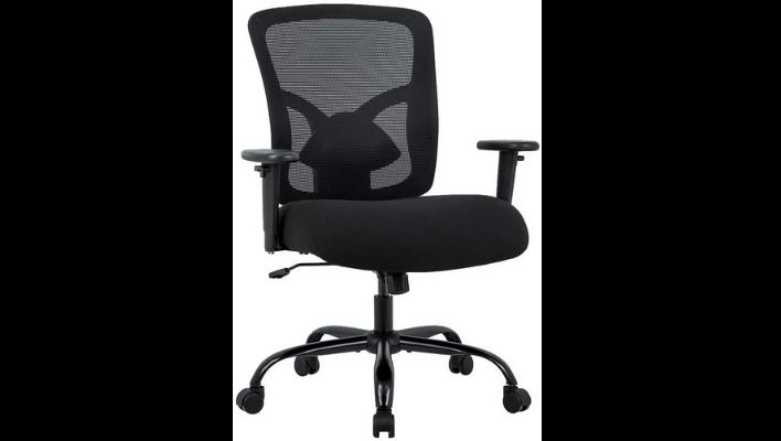 best office chair  2021 under 200