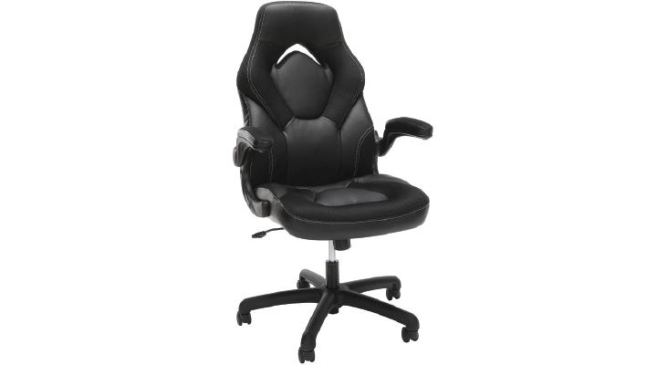 best ergonomic office chair 2021