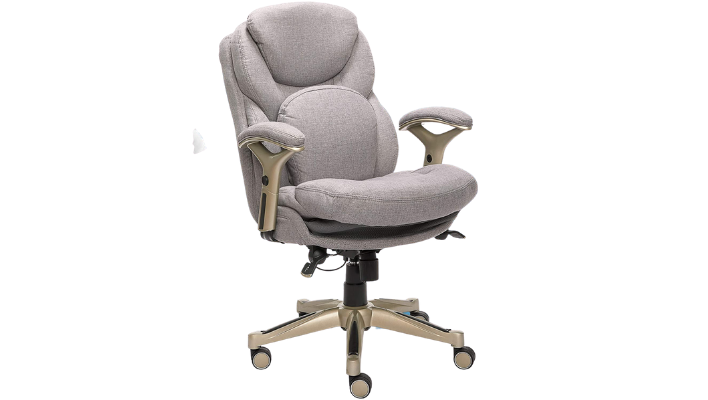 Serta Mid-Back office chair