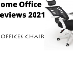 Best Home Office Chairs 2021