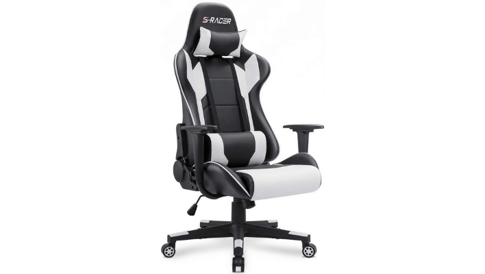 Best Executive Office Chair 2021