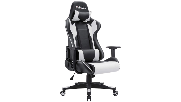 Best Budget Office Chair 2021