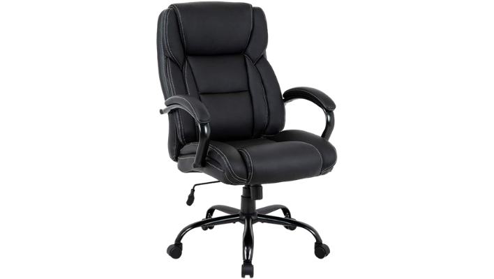 Best Big And Tall Office Chair In 2021