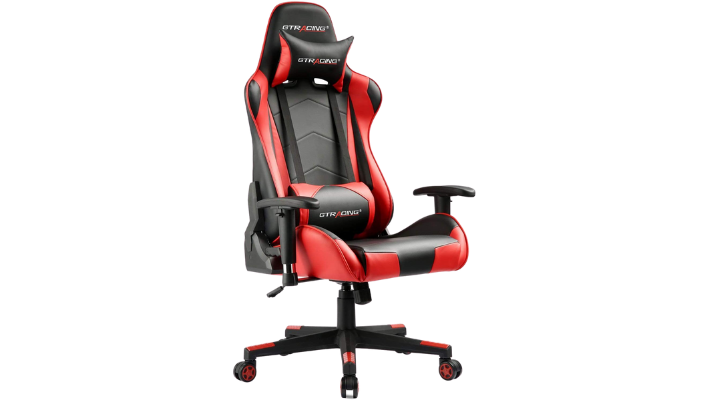 Best Cheap Office Chair 2021