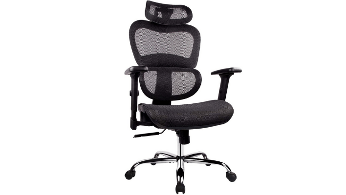 office chairs under 300 dollars