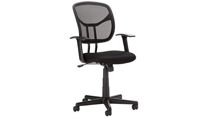 best budget office chair 2021