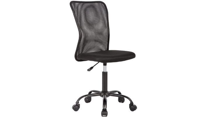 Ergonomic Office Chair Cheap Desk Chair