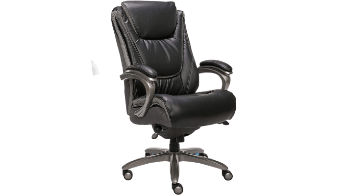 Serta 44942 Executive Office Chair