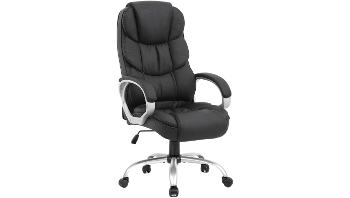 Ergonomic Office Desk Chair