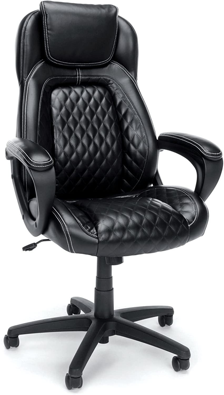 Best Desk Chair Under $200